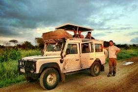 experter-pa%cc%8a-safariresor